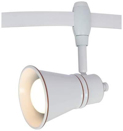 Трек-система ARTE LAMP TRACK LIGHTS A3057PL-1WH