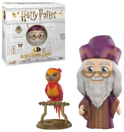 Фигурка Funko POP! Movies: Harry Potter: Albus Dumbledore