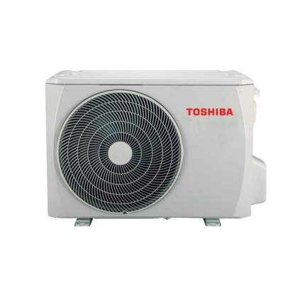Сплит-система Toshiba RAS-18U2KH3S-EE/RAS-18U2AH3S-EE