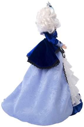 Кукла Sorti Sonya Rose, серия Gold collection, Снежная принцесса