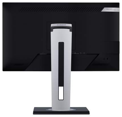 Монитор ViewSonic VS17067 VG2448