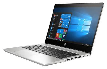 Ноутбук HP ProBook 440 G6 5PQ24EA