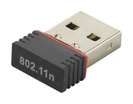 Приемник Wi-Fi Orient XG-921n