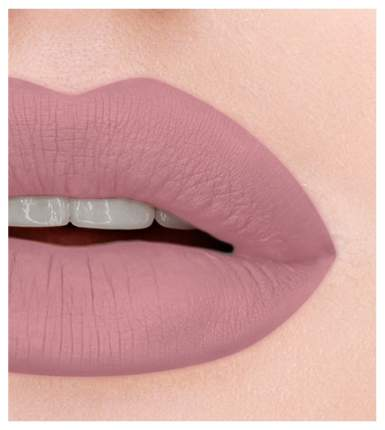 Карандаш для губ Provoc Gel Lip Liner Girl Stare 212 Натурально-розовый 7 г