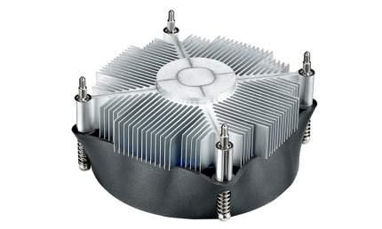 Кулер для процессора DEEPCOOL THETA 15 DP-ICAS-T15P