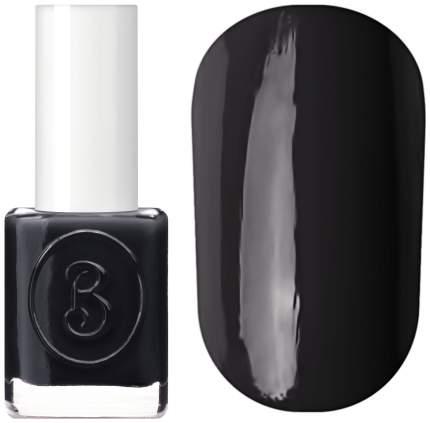 Лак для ногтей Berenice Oxygen Nail Lacquer 96 Night Trip 15 мл