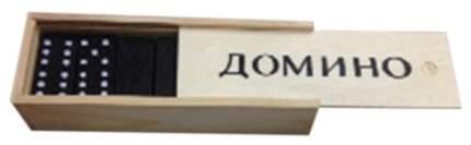 Домино Shantou настольная игра IT103558