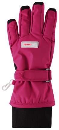 Перчатки Reima reimatec tartu розовые р.10-12лет