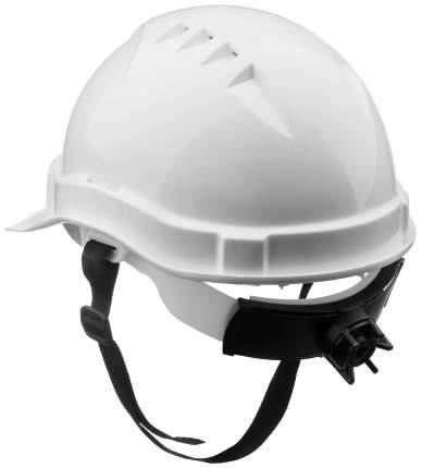 Каска защитная строительная Зубр 11094-2