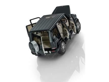 Коллекционная модель Mercedes-Benz B66960810