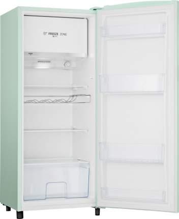 Холодильник Hisense RR220D4AP2