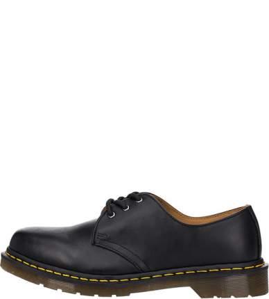 Ботинки мужские Dr. Martens 11838001 черные 45 UK