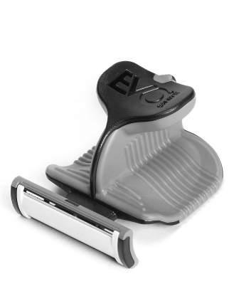 Станок для бритья EvoShave JET GREY