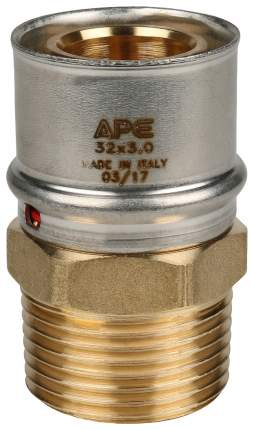 Переходник Stout SFP-0001-000132