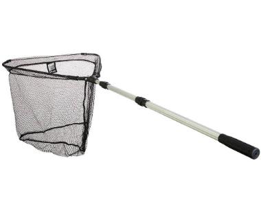 Инструменты для рыбалки