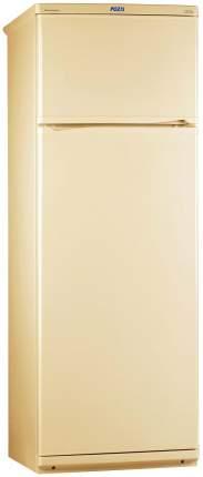 Холодильник POZIS МИР 244-1 Beige
