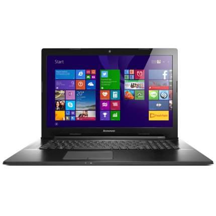 Ноутбук Lenovo IdeaPad G70-80 80FF0033RK