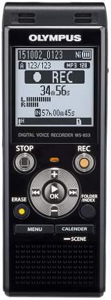 Диктофон цифровой Olympus WS-853 V415131BE000