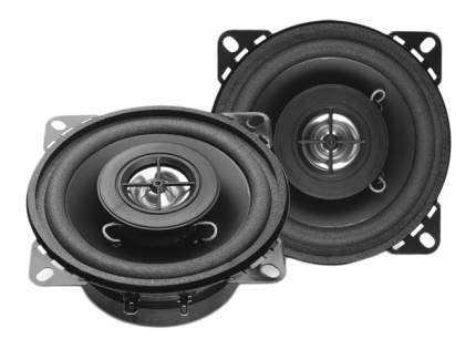 Автомобильные колонки Soundmax SM-CF402