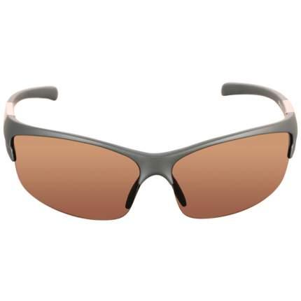 Очки для вождения SP Glasses AS023 Grey