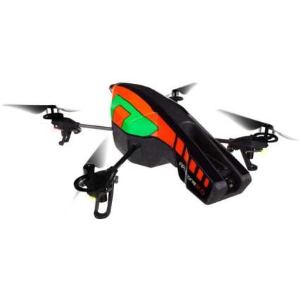 Квадрокоптер Parrot AR.Drone 2.0 Green