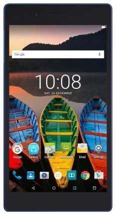"Планшет Lenovo Tab 3 TB3-850M 8"" 16Gb LTE Black"