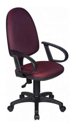 Кресло компьютерное БЮРОКРАТ CH-300AXSN/#CH