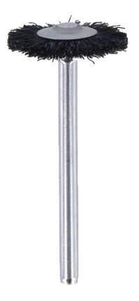 Щетка чистки для гравера DREMEL 26150403JA