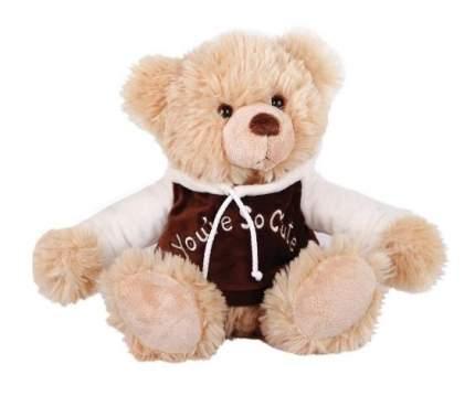 Мягкая игрушка Gulliver Медвежонок Милашка, 35 см