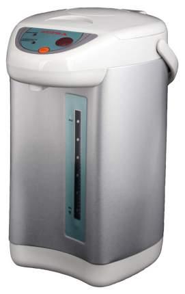 Термопот SupraTPS-3002 White\Silver