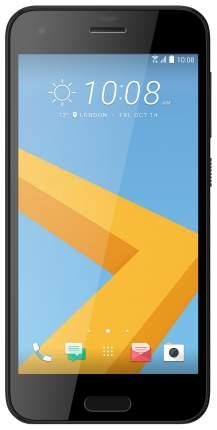 Смартфон HTC One A9s EEA 32Gb Cast Iron
