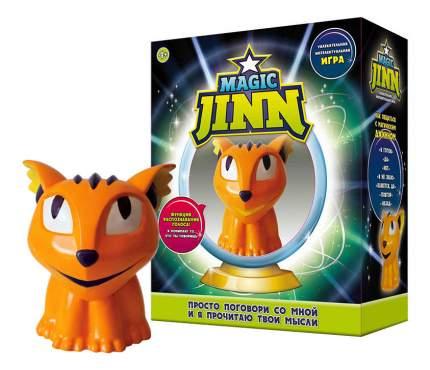 Настольная игра интерактивная magic jinn animals 16363