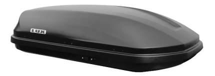 Бокс на крышу LUX 440л (694982)