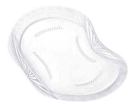Одноразовые прокладки для бюстгальтера - (day & night pads), 30 шт/уп