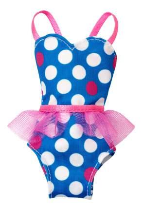 Одежда Весна CFX73 DHK05 для Barbie