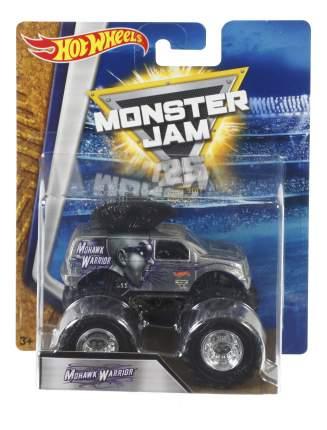 Внедорожник Hot Wheels Monster Jam BHP37 DWN08