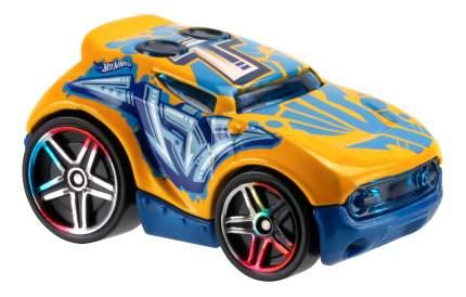 Машинка Hot Wheels Rocket Box 5785 DTX96