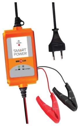 Зарядное устройство для АКБ BERKUT SMART POWER 14.4- 80Ач SP-2N