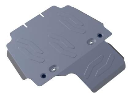 Защита КПП RIVAL для Land Rover (333.3109.1)