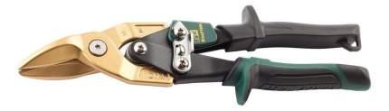 Ручные ножницы по металлу KRAFTOOL 2327-R