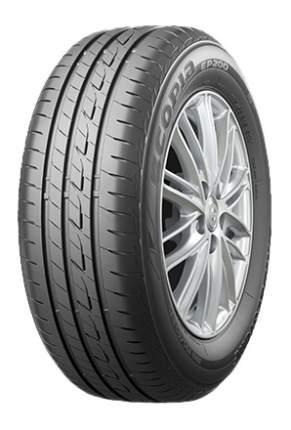 Шины Bridgestone Ecopia EP200 225/60R16 98V (PSR0LC0303)