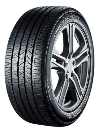 Шины Continental CrossContact LX Sport  225/60R17 99H (354930)