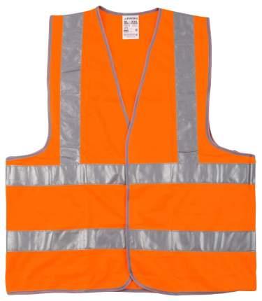 Светоотражающий жилет Stayer 11621-52