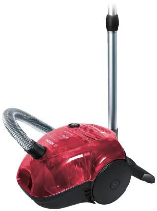 Пылесос Bosch  BSB 2982 Red