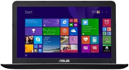 Ноутбук ASUS K555LD (90NB0627-M05080)