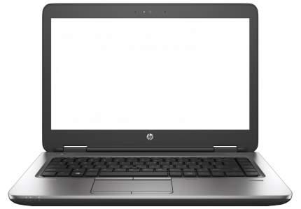 Ноутбук HP ProBook 645 G2 (Y3B25EA)