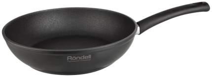 Сковорода Röndell RDA-599 28 см