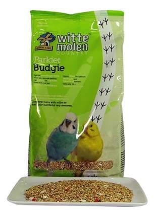 Основной корм Witte Molen для попугаев 1000 г, 1 шт