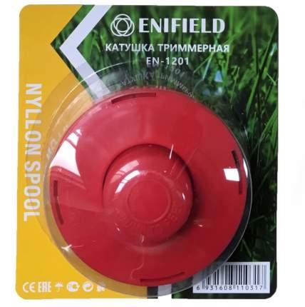 Катушка для триммера ENIFIELD 1201 (EN-1201)