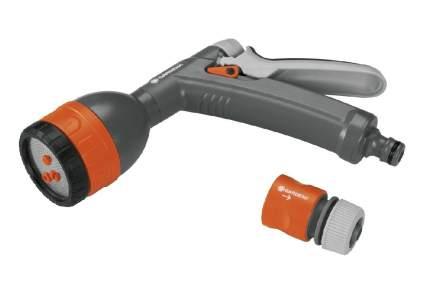 Пистолет-распылитель для полива Gardena Classic 08122-22.000.00